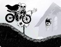 Devils Ride game
