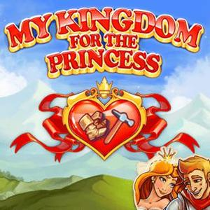play My Kingdom For The Princess