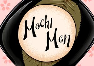 play Mochi Men