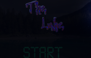 The Lake V1.1 game
