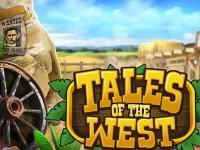play Tales Of The West