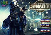 play Swat Unit