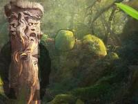 Fantasy Island Region Escape game