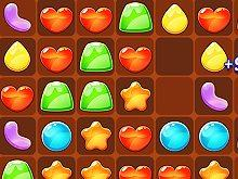 Ready Set Candy! game