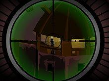 play Sniper - Operation