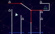 String Theory 2 game