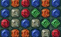 Treasures Of Montezuma 3 game