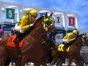 play Horse Racing