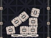 play Box Stacker
