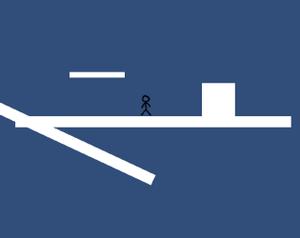 Unity In Action - 2D Platformer game