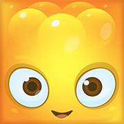 Jelly Splash Online game