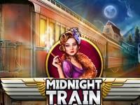 Midnight Train game