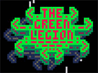 The Green Legion game