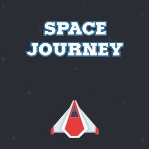 Space Journey game