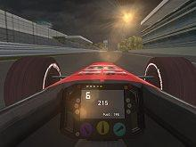 play Formula Online