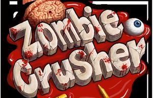 Zombie Crusher game