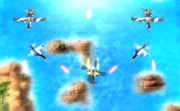 play Shoot N Scroll 3D