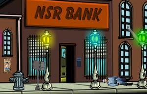 play Bank Adventure