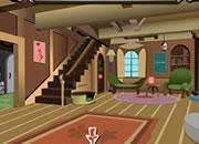 play Fantasy House Escape