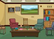 play Bachelor House Escape