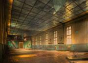 play Escape From Forsaken Hippodrome