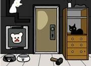 Carlotte'S Room Escape 2 game