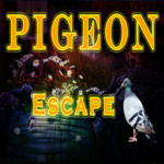 play 8B Pigeon Escape
