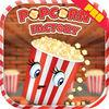 play Popcorn Factory For Kids Pro
