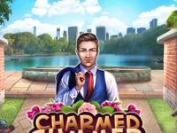 Charmed Summer game