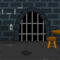play Mousecity Creepy Castle Escape
