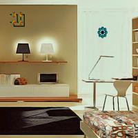 Gamesclicker Pretentious Living Home Escape game