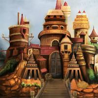 The-Schloss-Mount game