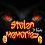 Nsr Stolen Memories Escape game