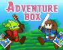 Adventure Box game