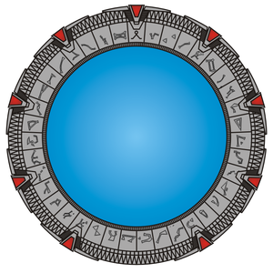 play Stargate Sgclicker