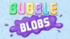 Bubble Blobs game