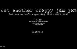 play Just Another Crappy Jam