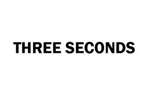 play Three Seconds