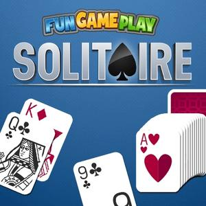 Fgp Solitaire game