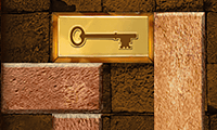 Free The Key game