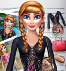Doll Creator Fashion Looks game