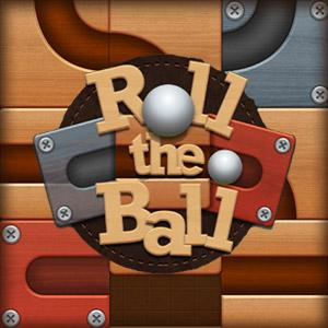 play Roll The Ball Online