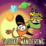 Wander Over Yonder Global Wandering game