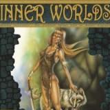 play Inner Worlds