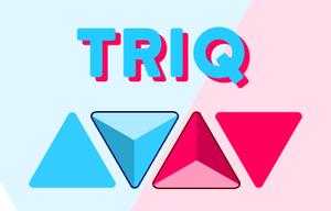 Triq game