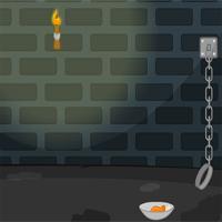 play Mousecity-Creepy-Castle--Escape