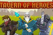 Tavern Of Heroes game