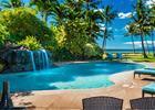 play Allure Escape - Hawaii