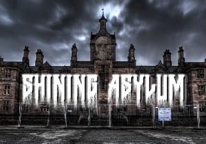 Shining Asylum game