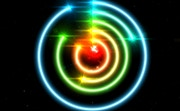 play Psyclotron Idle